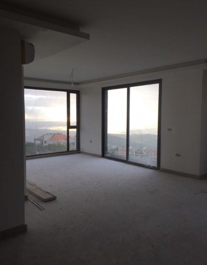 I.M Residence - construction phase image