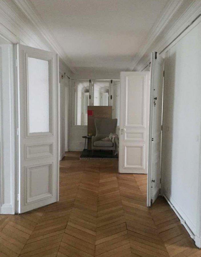 F.K Apartment  - construction phase image